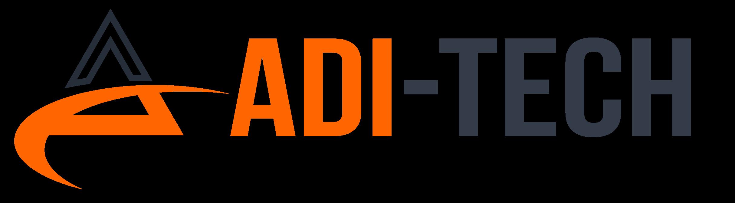 ADI-TECH Adrian Bik